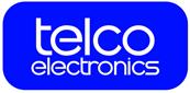 Telco Electronics